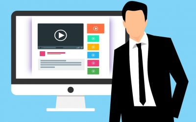 10 Stats That Show The Power Of Video Marketing